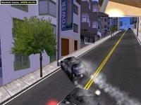 Cкриншот Midtown Madness 2, изображение № 329632 - RAWG