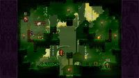 Cкриншот TowerFall Ascension, изображение № 26934 - RAWG