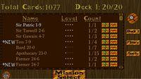Cкриншот Steamalot: Epoch's Journey, изображение № 108953 - RAWG