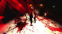 Cкриншот Killing Floor, изображение № 157948 - RAWG