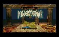 Powermonger (1990) screenshot, image №740047 - RAWG