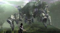 Shadow of the Colossus screenshot, image №808782 - RAWG