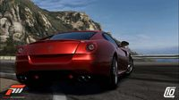 Cкриншот Forza Motorsport 3, изображение № 285799 - RAWG