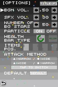 Cкриншот Warawara Invaders, изображение № 861053 - RAWG