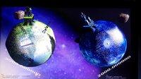 Cкриншот STRATEGIC SPACE, изображение № 2842392 - RAWG