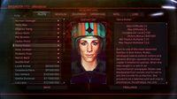 Cкриншот Brigador, изображение № 90187 - RAWG