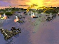 Massive Assault screenshot, image №180391 - RAWG
