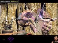 Cкриншот Щизм, изображение № 308487 - RAWG