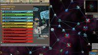 Cкриншот Stellar Monarch, изображение № 75950 - RAWG