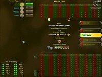 Cкриншот Battlefront, изображение № 459906 - RAWG