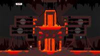 Cкриншот Super Meat Boy, изображение № 28598 - RAWG