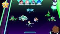 Cкриншот Steven Universe: Освободи свет, изображение № 2730035 - RAWG