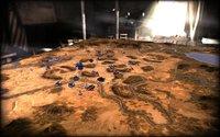 Cкриншот R.U.S.E. - The Chimera Pack, изображение № 609274 - RAWG
