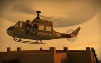 Cкриншот Foreign Legion: Buckets of Blood, изображение № 206319 - RAWG