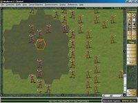 Cкриншот Medieval 2, изображение № 320663 - RAWG