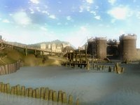 Cкриншот Ведьмак, изображение № 376179 - RAWG