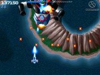 Cкриншот Astro Assambler, изображение № 315844 - RAWG