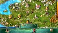 Kingdom Tales screenshot, image №147988 - RAWG