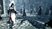 Cкриншот Assassin's Creed: Director's Cut Edition, изображение № 184774 - RAWG