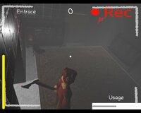 Cкриншот Protect (Ziad-Aox), изображение № 2584822 - RAWG