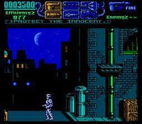 Robocop 3 screenshot, image №1692194 - RAWG