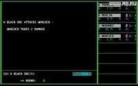 Cкриншот Wizard's Lair, изображение № 345947 - RAWG