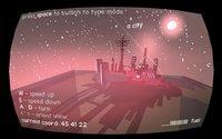 Cкриншот Even the Stars, изображение № 997719 - RAWG