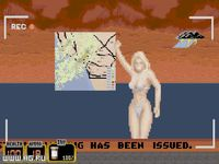 Cкриншот Duke Nukem 3D: Atomic Edition, изображение № 297422 - RAWG