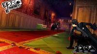 Persona 5 screenshot, image №610190 - RAWG