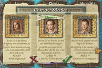 Cкриншот Reiner Knizia's Medici, изображение № 36180 - RAWG