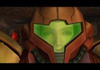 Cкриншот Metroid Prime 2: Echoes, изображение № 752899 - RAWG