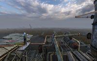 Cкриншот S.T.A.L.K.E.R.: Чистое небо, изображение № 177362 - RAWG