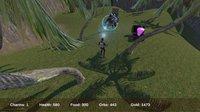 Cкриншот Devolution: The Beginning (for PC), изображение № 2250301 - RAWG