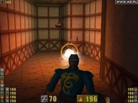 Cкриншот Dark Vengeance, изображение № 328406 - RAWG