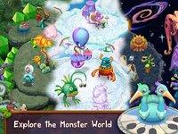 Cкриншот My Singing Monsters: Dawn of Fire, изображение № 2073352 - RAWG