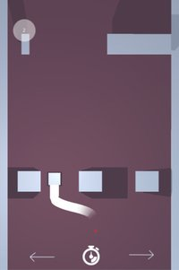 Light Gravity Cube screenshot, image №241165 - RAWG