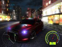 Cкриншот Street Racing Stars: Покорение Америки, изображение № 509416 - RAWG