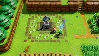 The Legend of Zelda: Link's Awakening screenshot, image №1837493 - RAWG
