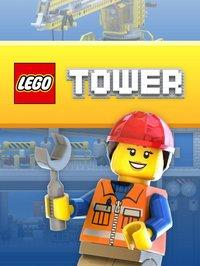Cкриншот LEGO Tower, изображение № 1983215 - RAWG