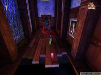 Cкриншот Гарри Поттер и Философский камень, изображение № 803289 - RAWG