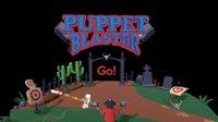 Cкриншот Puppet Blaster, изображение № 1660350 - RAWG