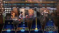 Rock Band 3 screenshot, image №550239 - RAWG