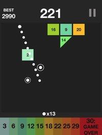 Cкриншот Bounze, изображение № 1727793 - RAWG