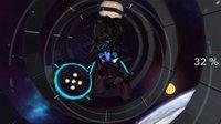 Cкриншот DIVE: Starpath, изображение № 862037 - RAWG
