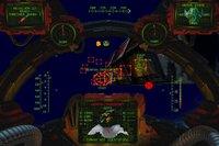 Archimedean Dynasty screenshot, image №228059 - RAWG