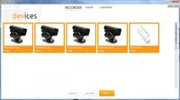 iPi Recorder 2 screenshot, image №199659 - RAWG