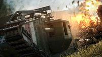 Battlefield 1 screenshot, image №8808 - RAWG