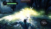 liteCam Game: 100 FPS Game Capture screenshot, image №165431 - RAWG