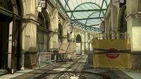 Cкриншот Metal Gear Online Scene Expansion, изображение № 608699 - RAWG