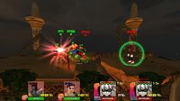 Indie Assault screenshot, image №203965 - RAWG